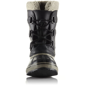 Sorel Yoot Pack TP Boots Youth Black